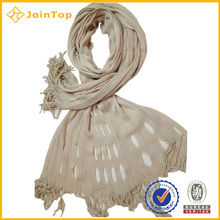 100% silk fashion wholesale indian scarves