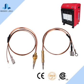 gas water heater propane thermocouple buy gas water