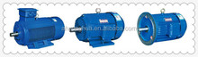 Hot selling IE2 Small induction Three phase ac motor 2.2KW 1450RPM