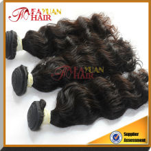 5a grade tangle free Brazilian Wholesale Hair Extensions