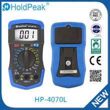 HP-4070L Wholesale china products excel multimeter,digital multimeter