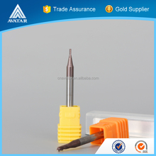 machine or taper cutting tools for woodworking machines