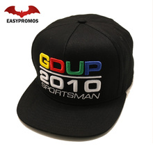 Cool Plain Youth Sports Snapback Cap Hat Blank caps for sale online Hats