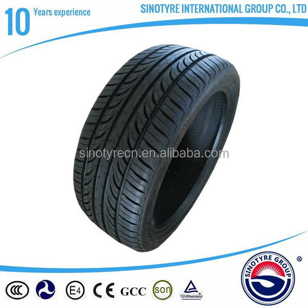 Bottom price best sell best price summer tyre uhp car tires