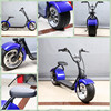 /product-detail/2016-new-product-citycoco-moped-scooter-2-wheeler-rough-road-e-city-scooter-adult-mobility-electric-motorcycle-60435466188.html