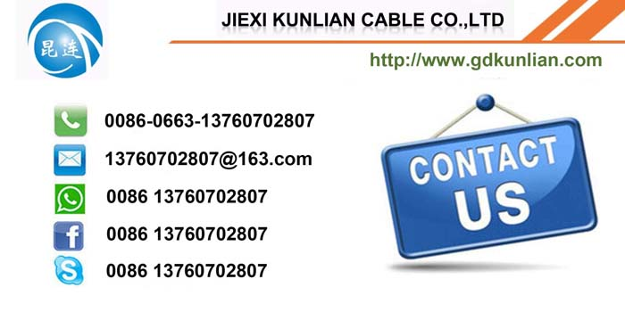 UL & 3C approved PVC utp cat6 passing fluke testing network cable /UL Test UTP Cat6 Network Cable