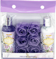 Body care Lavender scent shower gel competitive price body wash