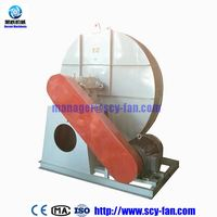 variable speed ac fan control the price of the smallest fan