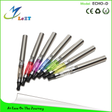 Assorted color outstanding shisha pen electronic cigarette ego