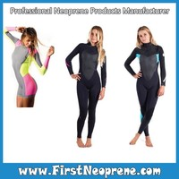 Factory Outlet Wholesale Wetsuit Manufacturers