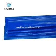 Chinese 8 bar long abrasion resistant pool use water supply back wash hose factory sale