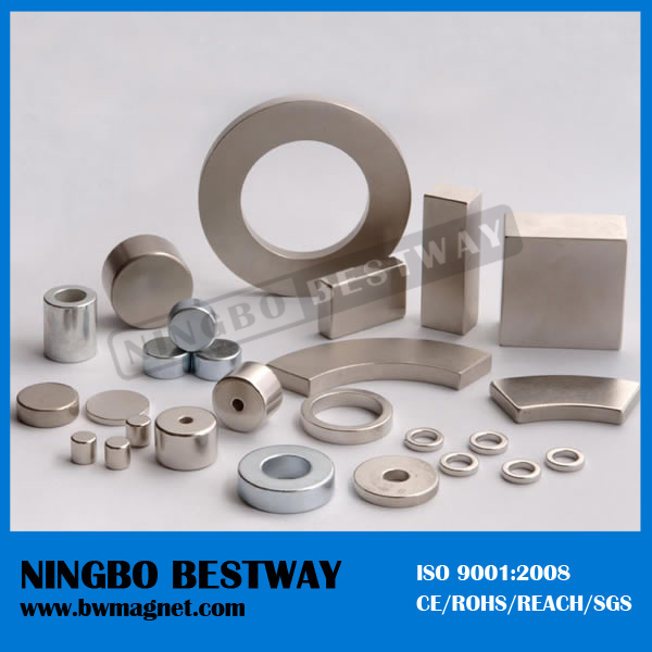 neodymium magnets free shipping from china factory