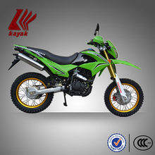 2014 Cheap 250cc Rc Motorcycle For Sales/KN250-4A