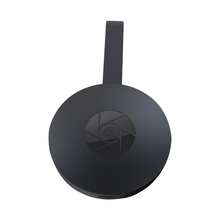 Linux OS Google Chromecast 2 Actions AM8251Chromecast Google Miracast Dongle