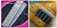 different brand gents condoms with wholesale price