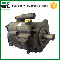 Hydraulic Oil Pump Vickers PVB Series Chinese Wholesalers