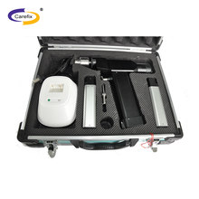 medical instruments surgery Medical care orthopaedic electric bone drill