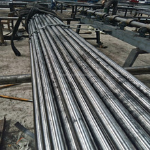 Steel Tube Master ASTM / API Carbon Seamless / welded Steel Pipe