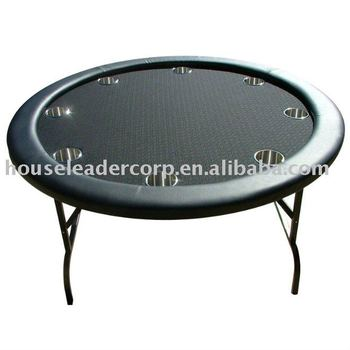 52 39 39 round poker table buy round poker table poker table for 52 table view