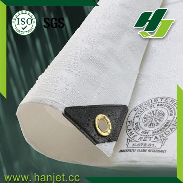 pe tarpaulin, vietnam korea pe tarpaulin, tarpaulin factory price for tent cover,haining tarpaulin roll