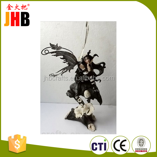 Stunning fairy garden fugrines, cheap fairy figurines wholesale