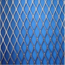 Excellent Corrosion-Resistance Stainless Steel Wire Mesh