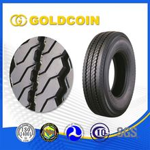 12R22.5 china suppliers excellent puncture resistance truck tires tbr tyre