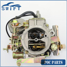 BEST QUALITY STABLE FOR TOYOTA ENGINE 5R CARBURETOR(21100-44123/44360)