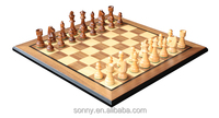 jade chess sets/chess board set/ivory chess set