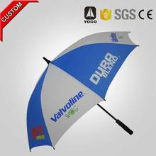 62'' pro budget-beater automatic opening umbrella wind resist