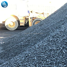 Yanjin Modified asphalt