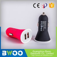 Customize Luxury Quality Durable Car Adapter 10V