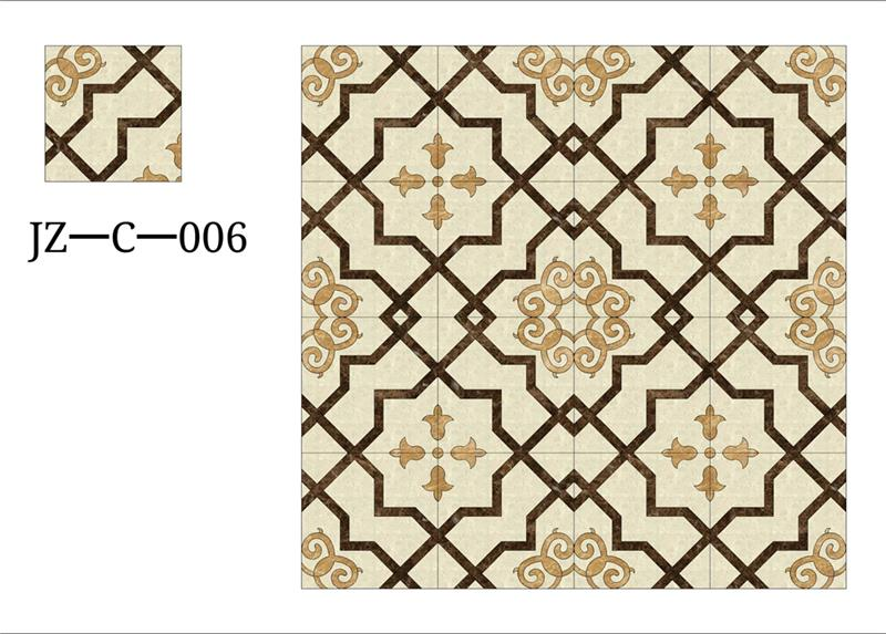 Professional marble tiles with great price