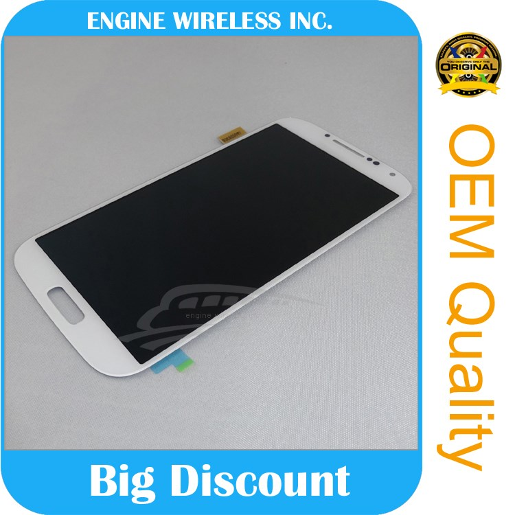 buy from china online for samsung galaxy s4 i9500 i9505 lcd with digitizer, best sellers