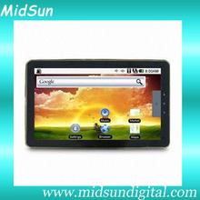tablet pc distributors,built-in gps 3g wifi tablet pc,800x480 wallpaper tablet pc 7 inch