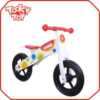 Innovative product high quality toddler bike