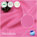 MEISHIDA 100% cotton drill 40/2*40/2/100*56 textile fabric market