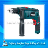 710W 13mm cheap d c a power tools of electric impact dill