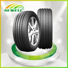 CHEAP CAR TIRE 205/65R15 215/55R17