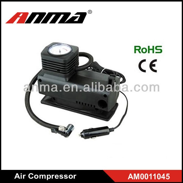 12V high pressure spare parts for ingersoll rand air compressor lowest price in China