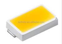Epistar chips wholesale high Lumen Epistar LED chips 0.5w smd 5730 5630 2835 led specifications