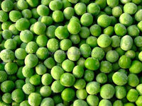 New crop 2015 frozen green peas