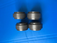custom silicon nitride si3n4 cylindrical ceramic rollers for rolling bearing industry with highest quality and very long
