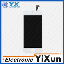 Wholesale Original For iPhone 6 LCD Digitizer Assembly top quality