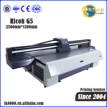 UV flex banner printer custom banner printing digital banner printing machine price