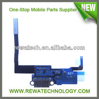 Best Price For Samsung Note III N900 USB Charging Flex Cable Replacement