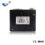 SMS Gateway 3G Modem support GPS GPRS at command Wireless gsm sim box