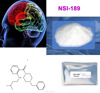 High Quality Nootropics Nsi-189,cas 1270138-40-3