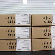 Cisco Catalyst Switch fonte de Alimentação Para ME-C3750-24TE-M PWR-ME3750-AC 3750