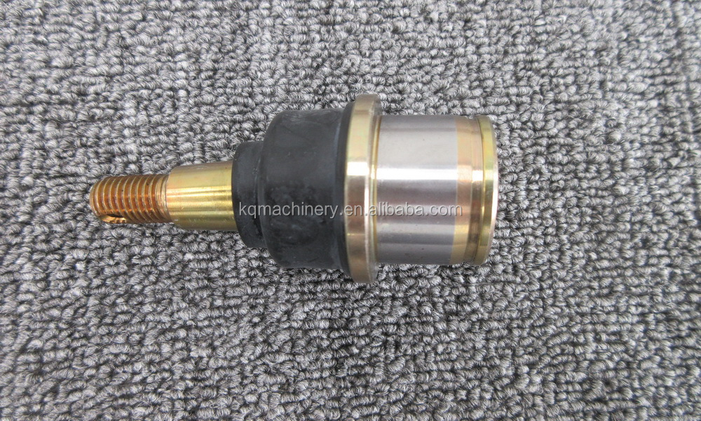 JOINT A ARM BALL FOR Linhai ATV/FOUR WHEEL MOTORS 700CC SPARE PARTS